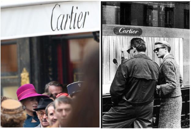 4db25-blogcartelcartier